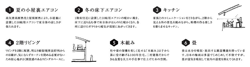 日本の伝統技術